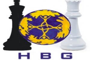 Vem praticar Xadrez no nosso Clube