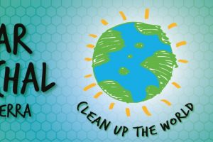 Limpar o Funchal – Do Mar à Serra